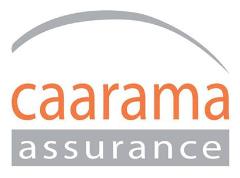 caarama assurance