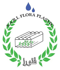 flora plastic blida